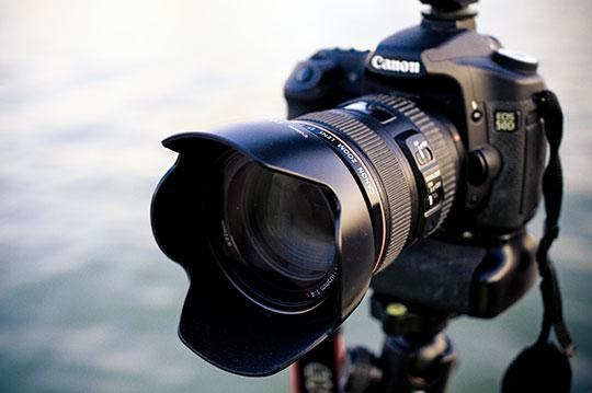 Fotózás trükkök » Konvertálás