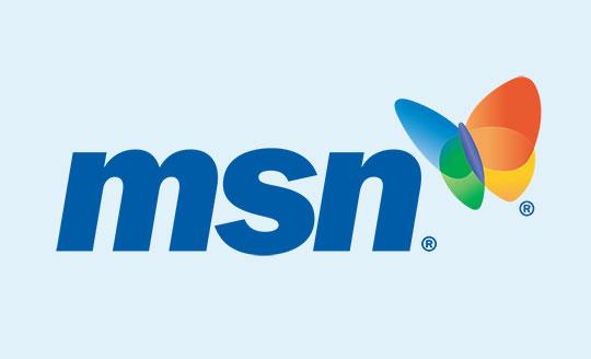 MSN trükkök » Vírus