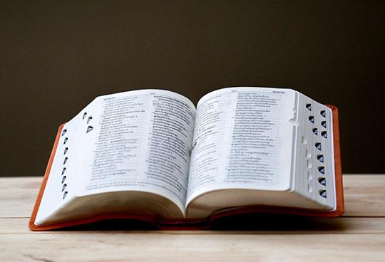 Nyelvtanulás trükkök » Nyelvtanulás