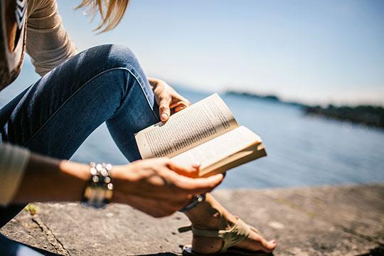 Olvasás trükkök » Utazás